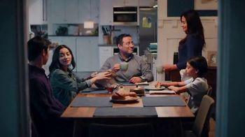 AT&T Internet Fiber TV Spot, 'Altavoz inteligente: traduce: $39.99 dólares' [Spanish] - 20 commercial airings