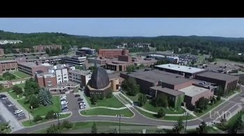 University of Minnesota Duluth TV Spot, 'Connections' - Thumbnail 4