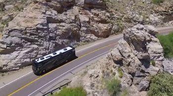 La Mesa RV TV Spot, '2020 Fleetwood Flair' - Thumbnail 3