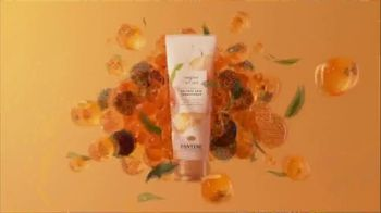 Pantene Nutrient Blends Collection TV Spot, 'Discover What's Good' - Thumbnail 9