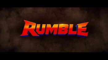 Rumble - Thumbnail 8