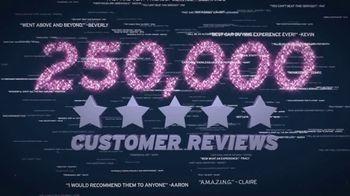AutoNation TV Spot, '250,000 Reviews: 2020 Hyundai Models'