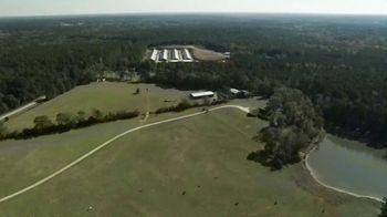 John Deere 4M Heavy Duty Compact Utility Tractors TV Spot, 'Enter the Poultry House' - Thumbnail 1