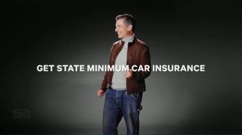 SafeAuto TV Spot, 'Greg' - 207 commercial airings