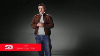 SafeAuto TV Spot, 'Greg' - Thumbnail 1