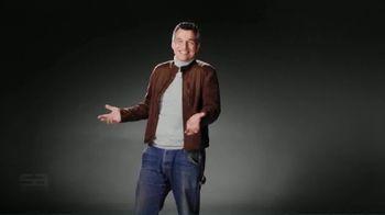 SafeAuto TV Spot, 'Greg' - Thumbnail 3