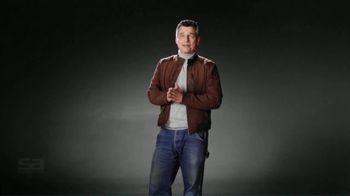 SafeAuto TV Spot, 'Greg' - Thumbnail 5