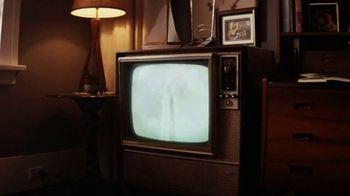 Spectrum TV Spot, 'Man on the Moon' - Thumbnail 1