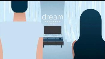 Value City Furniture Dream Mattress Studio Sleep Sale TV Spot, 'Leap Day' - Thumbnail 4