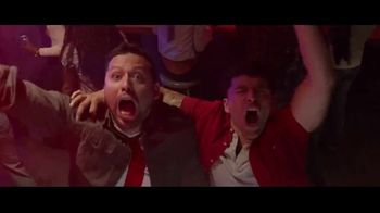 Tecate TV Spot, 'Mexico Is in Us' [Spanish] - Thumbnail 2