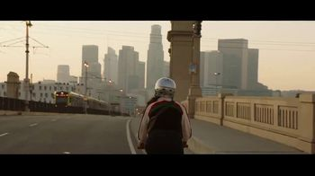 Tecate TV Spot, 'Mexico Is in Us' [Spanish] - Thumbnail 3