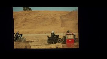 Tecate TV Spot, 'Mexico Is in Us' [Spanish] - Thumbnail 4