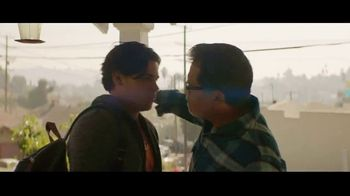 Tecate TV Spot, 'Mexico Is in Us' [Spanish] - Thumbnail 5