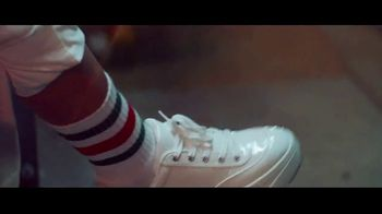 Tecate TV Spot, 'Mexico Is in Us' [Spanish] - Thumbnail 6