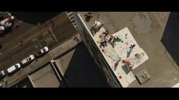 Tecate TV Spot, 'Mexico Is in Us' [Spanish] - Thumbnail 7