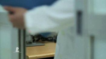 St. Jude Children's Research Hospital TV Spot, 'Kennan' - Thumbnail 4