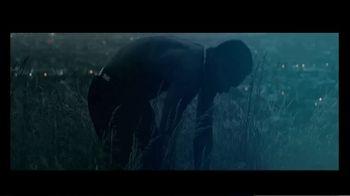 ESPN+ TV Spot, 'UFC 248: Adesanya vs. Romero' Song by Eminem - Thumbnail 1