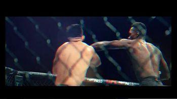 ESPN+ TV Spot, 'UFC 248: Adesanya vs. Romero' Song by Eminem - Thumbnail 6