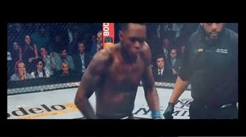 ESPN+ TV Spot, 'UFC 248: Adesanya vs. Romero' Song by Eminem - Thumbnail 7