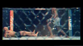 ESPN+ TV Spot, 'UFC 248: Adesanya vs. Romero' Song by Eminem - Thumbnail 8