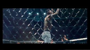ESPN+ TV Spot, 'UFC 248: Adesanya vs. Romero' Song by Eminem - Thumbnail 9