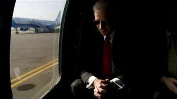 Biden for President TV Spot, 'Service' - Thumbnail 6