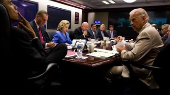 Biden for President TV Spot, 'Service' - Thumbnail 7