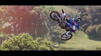 Yamaha YZ-Series TV Spot, 'Victory Zone' - Thumbnail 2
