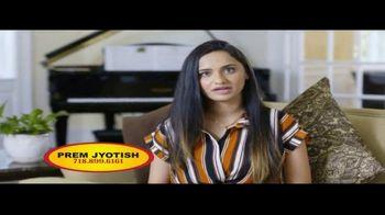 Prem Jyotish TV Spot, 'Marriage' - Thumbnail 2