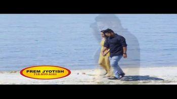 Prem Jyotish TV Spot, 'Marriage' - Thumbnail 5