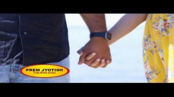 Prem Jyotish TV Spot, 'Marriage' - Thumbnail 6
