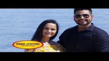 Prem Jyotish TV Spot, 'Marriage' - Thumbnail 7