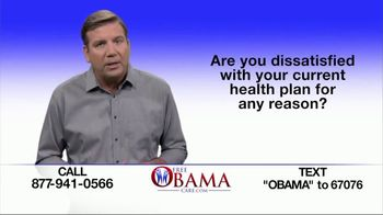 Free ObamaCare TV Spot, 'Landmark Year' - Thumbnail 4