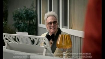 Little Caesars Pizza TV Spot, 'Timbre de la puerta' [Spanish]