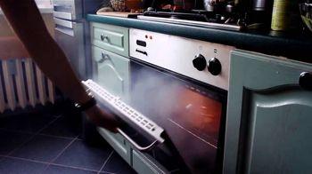 White Castle 3 for $3 TV Spot, 'Cooking Dinner Tonight' - Thumbnail 2