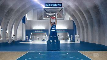 Fifth Third Bank TV Spot, 'Basketball' Song by Joe Crocker - Thumbnail 8