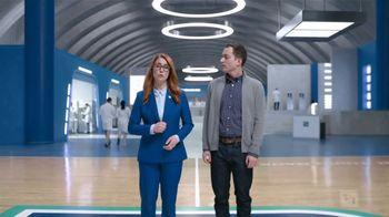 Fifth Third Bank TV Spot, 'Basketball' Song by Joe Crocker - Thumbnail 2