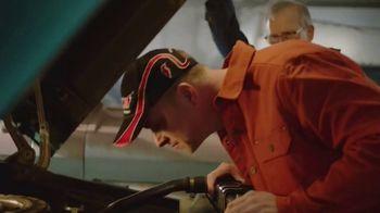 Summit Racing Equipment TV Spot, 'Dream Truck'