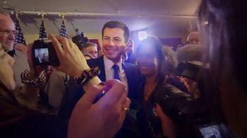 VoteVets TV Spot, 'Pete Buttigieg for President' - Thumbnail 3