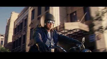 JPMorgan Chase Autosave TV Spot, 'A donde queramos ir' canción de Nikka Costa [Spanish] - Thumbnail 1