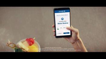 JPMorgan Chase Autosave TV Spot, 'A donde queramos ir' canción de Nikka Costa [Spanish] - Thumbnail 3