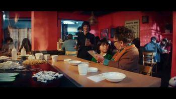 JPMorgan Chase Autosave TV Spot, 'A donde queramos ir' canción de Nikka Costa [Spanish] - Thumbnail 6