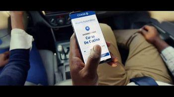 JPMorgan Chase Autosave TV Spot, 'A donde queramos ir' canción de Nikka Costa [Spanish] - Thumbnail 7