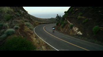 2020 Lexus RX TV Spot, 'Fearless Leader' [T2] - Thumbnail 1
