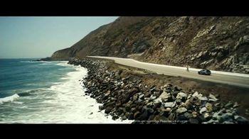2020 Lexus RX TV Spot, 'Fearless Leader' [T2] - Thumbnail 4