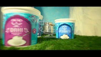 Deep Dahi TV Spot, 'Farm Fresh' - Thumbnail 7