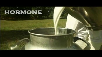 Deep Dahi TV Spot, 'Farm Fresh' - Thumbnail 2