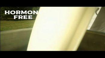 Deep Dahi TV Spot, 'Farm Fresh' - Thumbnail 3