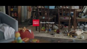 Wells Fargo TV Spot, 'Lulu and Lobo Need a Bigger Place' - Thumbnail 1