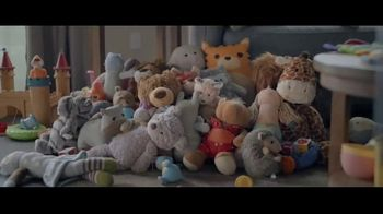 Wells Fargo TV Spot, 'Lulu and Lobo Need a Bigger Place' - Thumbnail 3